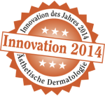 mdm-innovation-des-jahres-2014