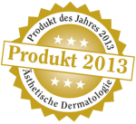 mdm-produkt-des-jahres-2013